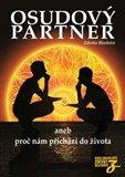 Osudový partner - obálka