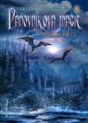 Obálka knihy Panovníkova magie