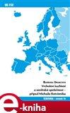Vrcholoví šachisté a sovětská společnost (Případ Michaila Botvinnika) - obálka