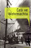 ei ve wehrmachtu - oblka