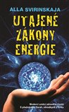 Utajené zákony energie - obálka