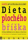 Dieta ploch&#233;ho b&#237;ka