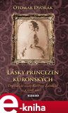 L&#225;sky princezen kuronsk&#253;ch - oblka