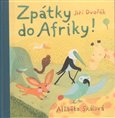 Zp&#225;tky do Afriky! - oblka