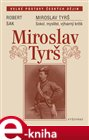 Miroslav Tyr