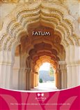 DVD-Fatum - oblka