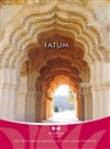DVD-Fatum