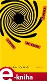 Lístek na cestu z pekla (Elektronická kniha) - obálka