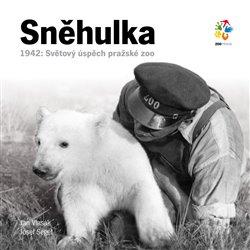 Sněhulka - Josef Seget, Jan Vlasák
