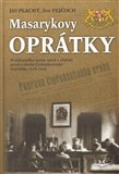 Masarykovy opr&#225;tky - oblka