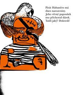Ať se tužka zapotí 2 - Martin Kubát