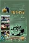 Tethys