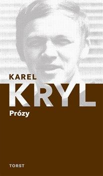 Prózy - Karel Kryl