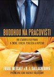 Buddhou na pracovišti (108 starobylých pravd o změně, stresu, penězích a úspěchu) - obálka