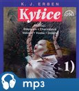 Kytice - oblka