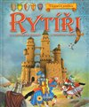 Ryt&#237;i - Tajemn&#225; kn&#237;ka