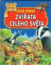Zv&#237;ata cel&#233;ho svta
