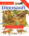Dinosaui