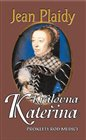 Kr&#225;lovna Kateina