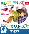 Elce pelce kotrmelce