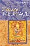 Základy meditace - obálka