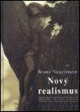 Nový realismus (Důsledky nového myšlení) - obálka