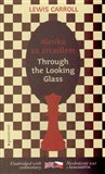 Alenka za zrcadlem / Through the Looking-Glass - obálka