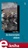 Za barevn&#253;m sklem - oblka