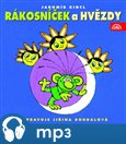 R&#225;kosn&#237;ek a hvzdy - oblka