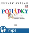 Poh&#225;dky - oblka