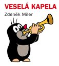 Vesel&#225; kapela - oblka