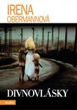 Divnovl&#225;sky - oblka