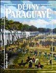 Dějiny Paraguaye - obálka