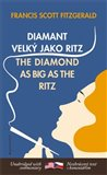 Diamant velký jako Ritz / The Diamond as Big as the Ritz - obálka