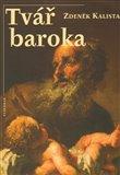 Tvář baroka - obálka