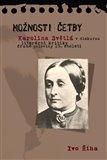 Možnosti četby (Karolina Světlá v diskurzu literární kritiky druhé poloviny 19. století) - obálka