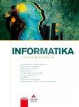 Informatika - obálka
