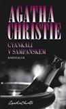 Cyankáli v šampaňském - obálka