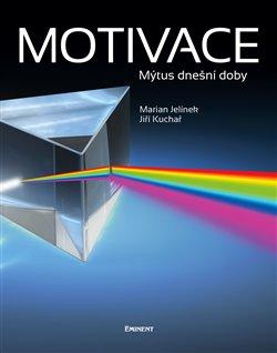 Obálka titulu Motivace