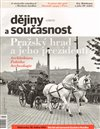 Djiny a souasnost 1/2013