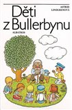 Dti z Bullerbynu - oblka