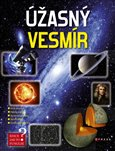 &#218;asn&#253; vesm&#237;r - oblka