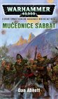 Muednice Sabbat