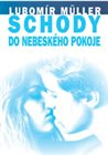 Schody do nebesk&#233;ho pokoje