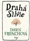 Drah&#225; Silvie
