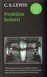 Probl&#233;m bolesti - oblka