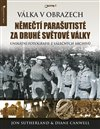 Nmet&#237; parautist&#233; za druh&#233; svtov&#233; v&#225;lky