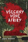 Vechny vn Afriky