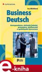 Business Deutsch