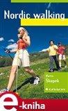 Nordic walking - obálka